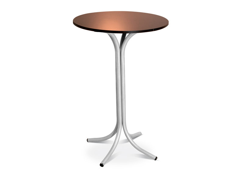 Bistro  Round Table ORM P-01250