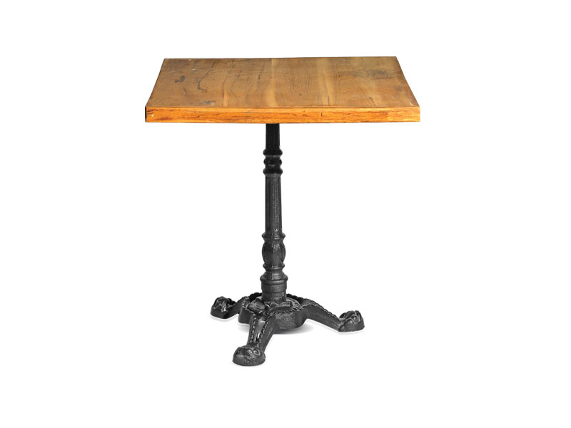 Figür Square Table OKM P-01200