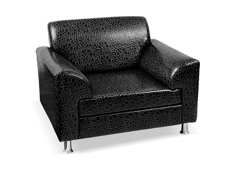 Kamelya Single Armchair OG P-3701