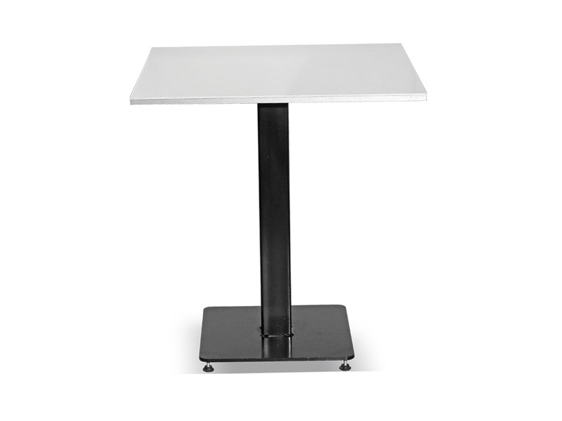 Klas Square Table OKM P-01210