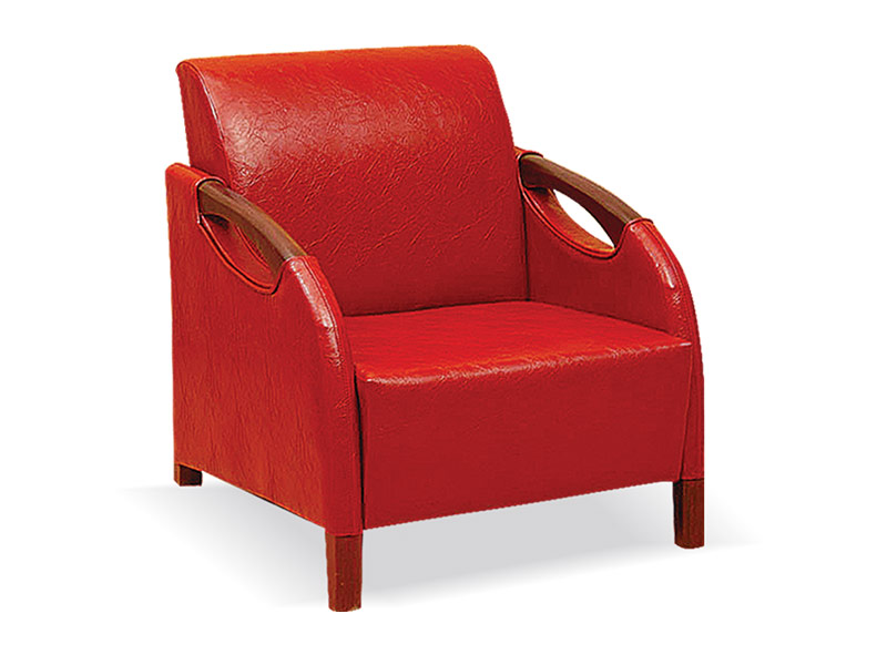 Kozmo Single Armchair OG P-4001