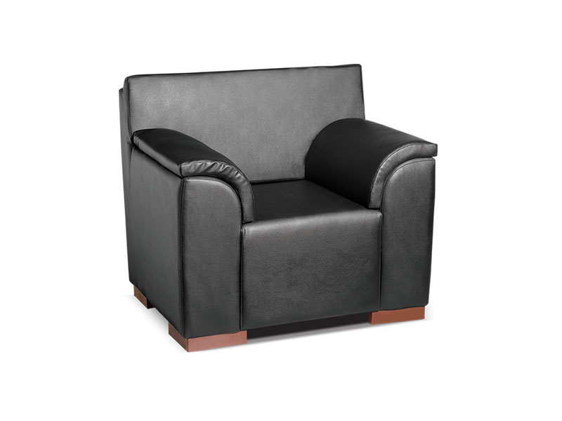 Rektör Single Armchair OG P-3501