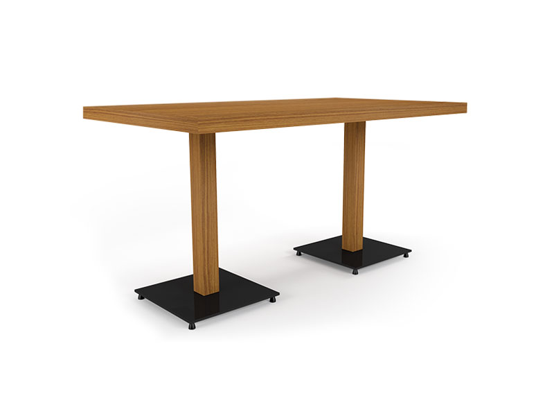 Restaurant Table OGM P-01291