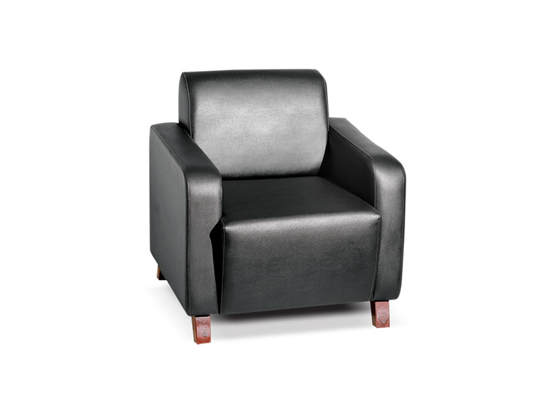 Seren Armchair Single Armchair OG P-3101