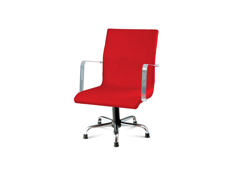Soylu Guest Armchair OMS P-10720