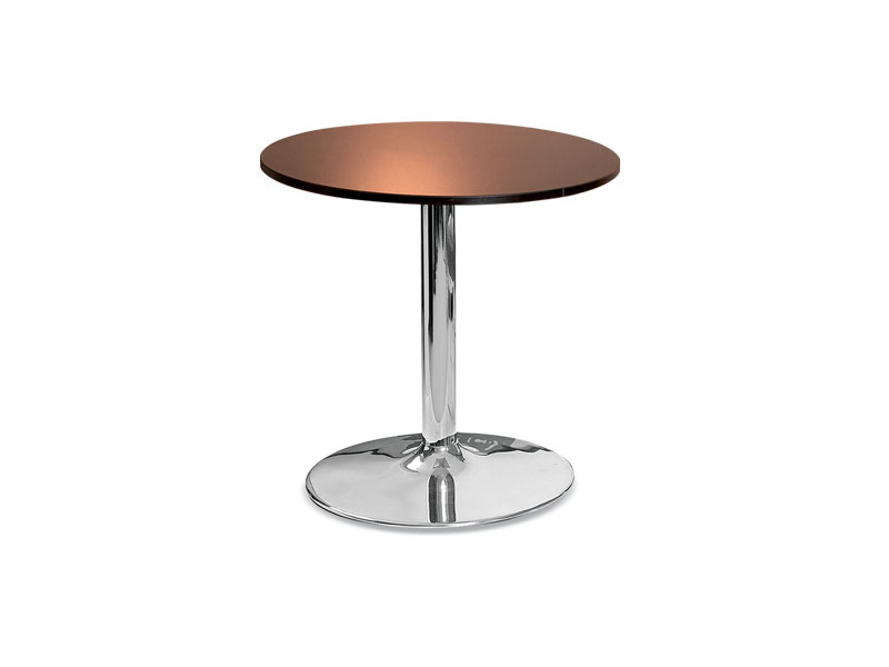 Taş Footed Round Table ORM P-01230